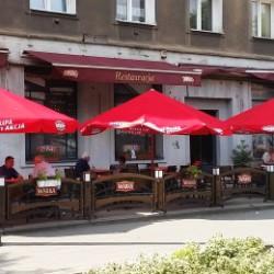 stylowa-restaurant