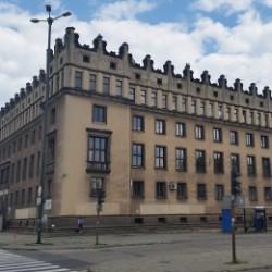 Tadeusz Sendzimir Steelworks - Krakow City Guide