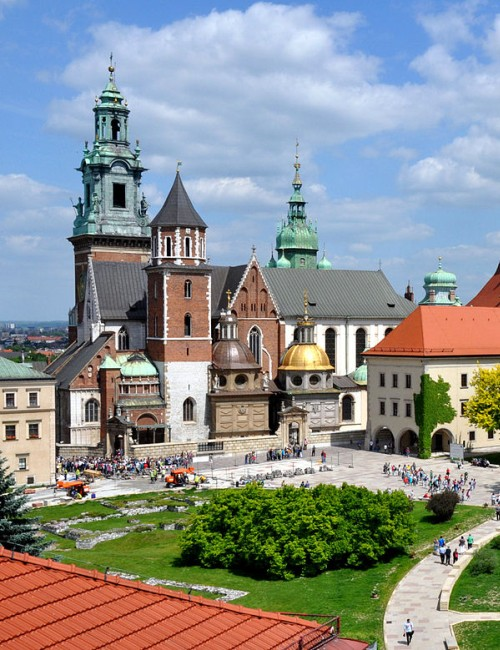 wawel-castle-main