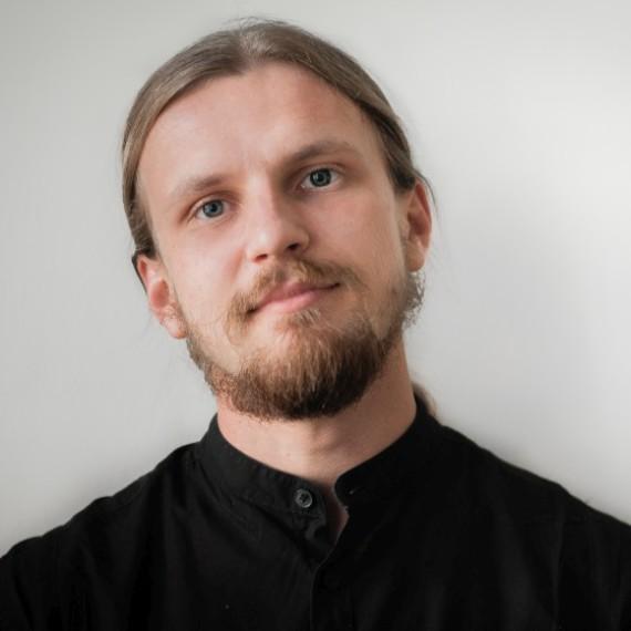 Przewodnik po Krakowie - Jakub Łukasiński