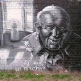Śladami Jana Pawła II z przewodnikem