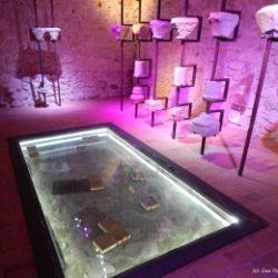 Muzeum Opactwa Benedyktynów w Tyńcu