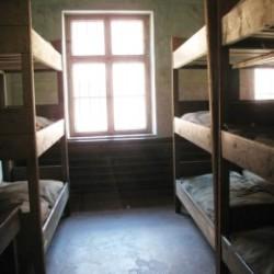 Krakow Guide - Auschwitz