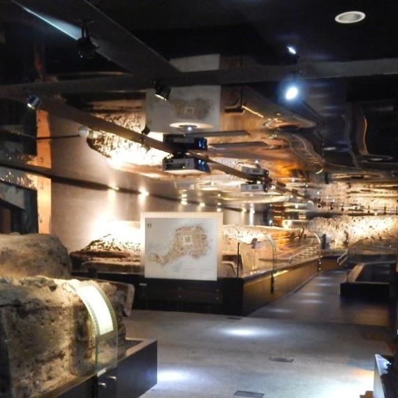 Museums in Krakow