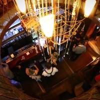 restauracje kraków kazimierz