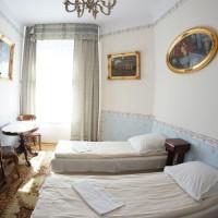 apartamenty-w-krakowie (1)