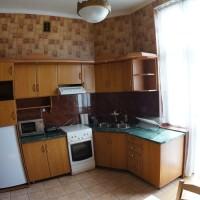 florian bufget apartments