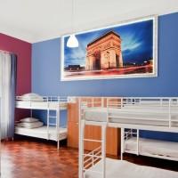 hostele-krakow (4)