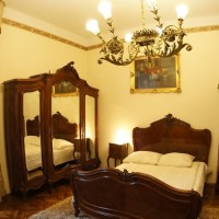 apartments in krakow for couples