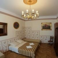 tanie-noclegi-w-krakowie (9)