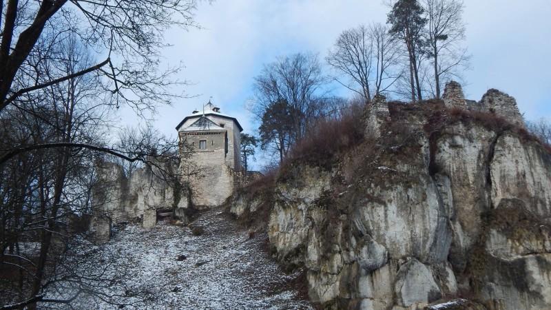 ojcowski-park-narodowy-zwidzanie (2)