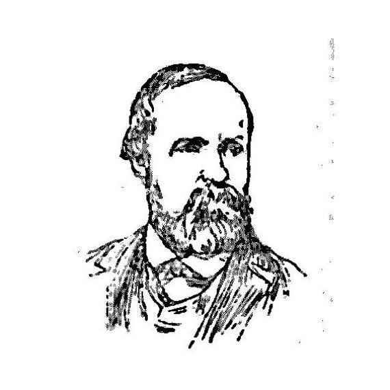 Ferdynand Weigel