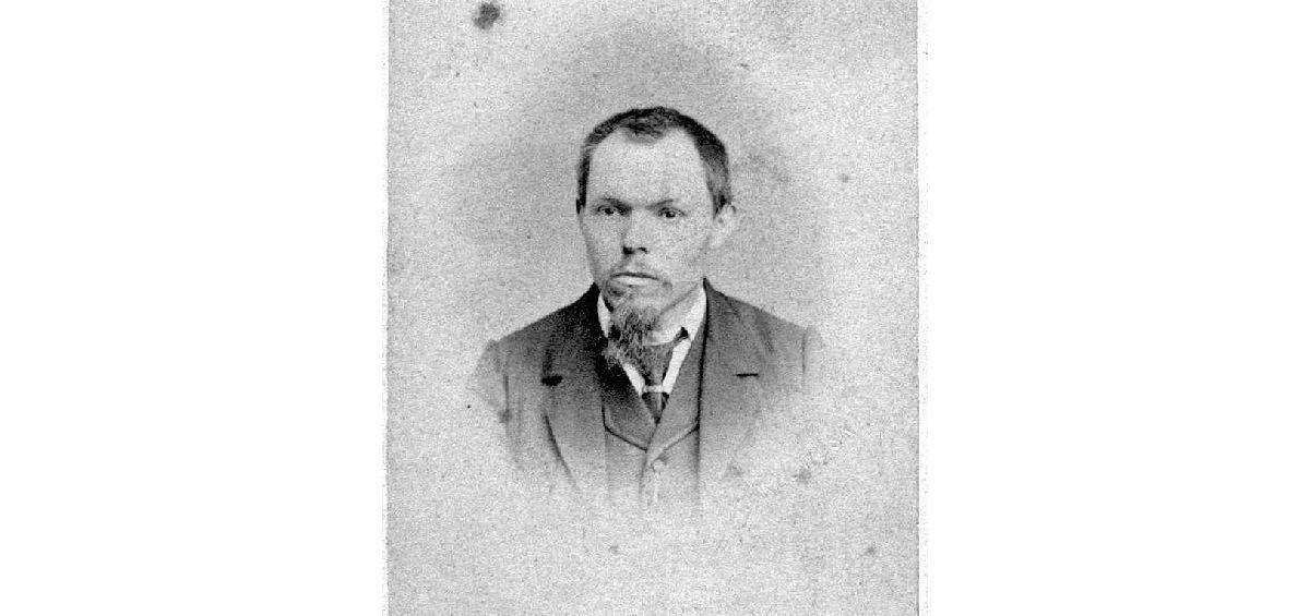 Józef Friedlein