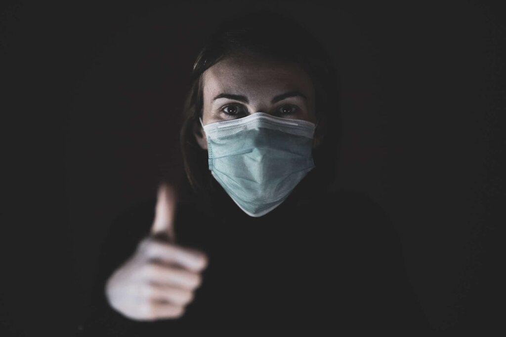 dmc poland after coronavirus